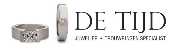 juwelier-de-tijd