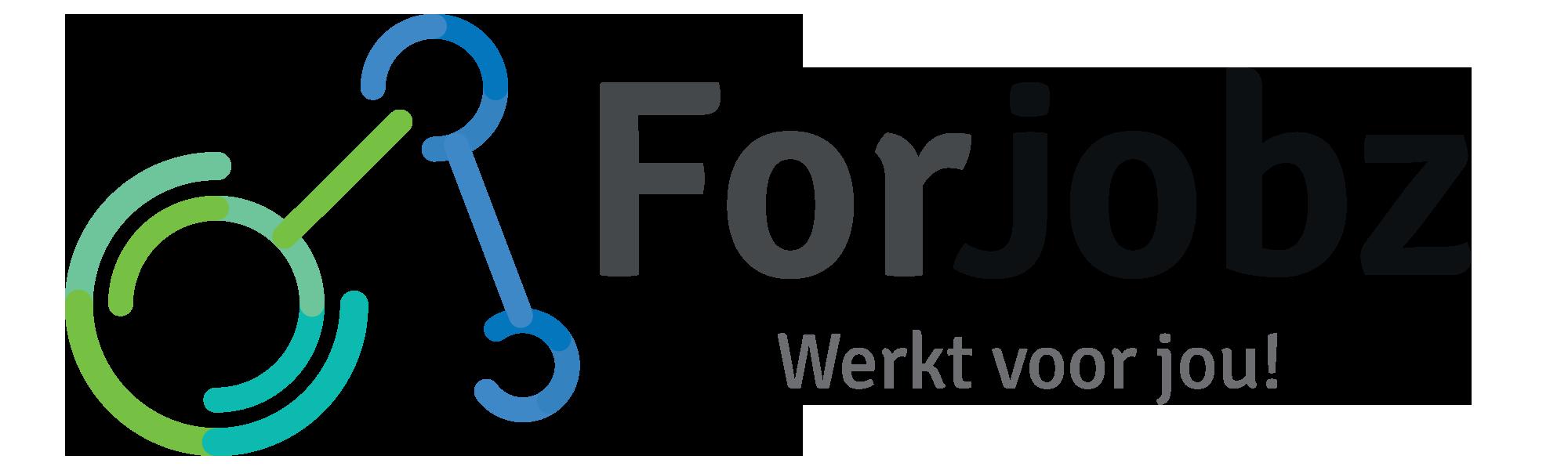 logo-forjobz-rgb