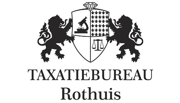 taxatiebureau-rothuis