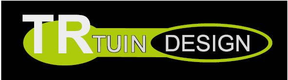 tr-tuin-design-logo