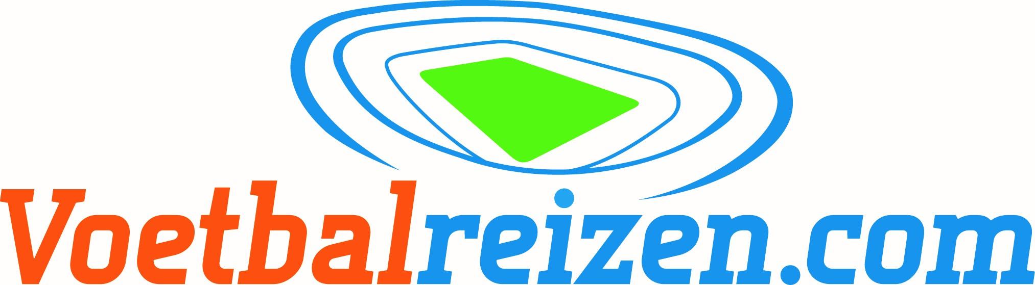 voetbalreizen-logo