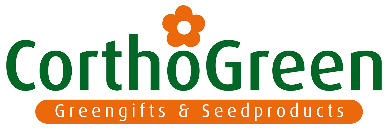Logo Corthogreen B.V.