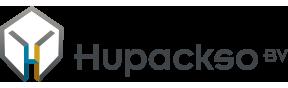 hupackso-logo_header