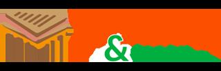 tosties-logo